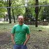 алексей, 43, г.Бахмут