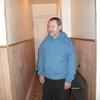 Vlad, 64, г.Херсон