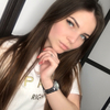 Руслана, 20, г.Луцк