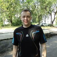 Олег, 43 года, Козерог, Нижний Новгород