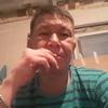 sergey, 39, Abakan