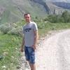Денис, 36, г.Махачкала