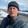 Виталий, 48, г.Петропавловск-Камчатский