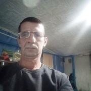 Михаил 49 Сальск