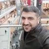 Taceddin, 38, г.Баку