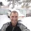 Руслан, 43, г.Райчихинск