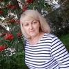 Оксана, 40, г.Пермь