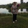 Алёна, 36, г.Ленинск-Кузнецкий