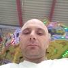 Павлович, 40, г.Кишинёв