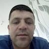 рома, 32, г.Красноярск