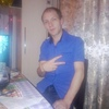 сергей, 27, г.Сосногорск