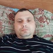 Слава 38 Москва