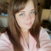 Наталья 32 Самара