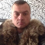 Фёдор Шашель 38 Иркутск