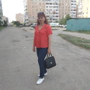 Татьяна 47 Макеевка