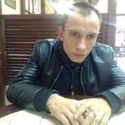 Алексей 25 Бор