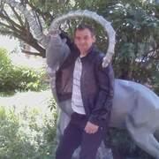 Анатолий, 44