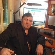 Сергей 48 Гатчина