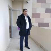 Suat 44 Баку