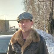 Олег 51 Саратов