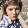 Наталя, 47, г.Кривой Рог