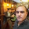 Тимур, 31, г.Ереван