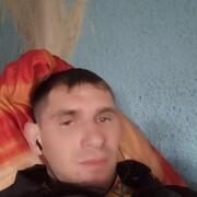 Jora Potrascu 36 Adamówek