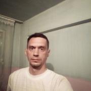 Дмитрий 38 лет (Стрелец) Белогорск