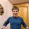 Artyom, 30, Kingisepp