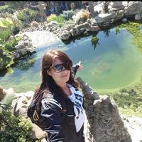 Ольга, 46 лет, Весы, Таганрог