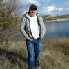Sergei, 44, г.Озеры