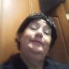 Татьяна, 66, г.Набережные Челны