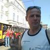 Іван, 48, г.Львов