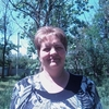 Валентина, 58, г.Арзгир