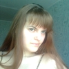 Valeriya, 29, г.Акколь