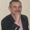 Александр, 48, г.Молодечно