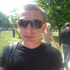 Andrey, 35, Bohuslav