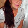 Татьяна, 66, г.Ровное