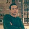 Никита, 19, г.Тамбов