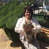 ИРИНА, 55, г.Симферополь