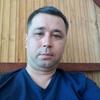 Виталий, 17, г.Тараз (Джамбул)