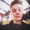 matt acheson, 18, г.Кандлер