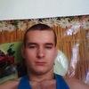 Паша, 22, г.Киевская