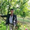 Валерий, 25, г.Бендеры