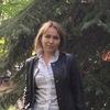 Наталия, 37, г.Мичуринск