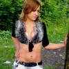 Маришка, 26, г.Ожерелье