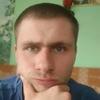 Степан, 25, г.Теребовля