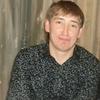 Denis, 27, г.Сосновый Бор