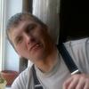 виктор, 34, г.Шебекино