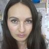 Yuliy, 32, г.Запорожье